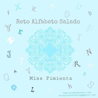 http://www.misspimienta.com/p/reto-alfabeto-salado.html