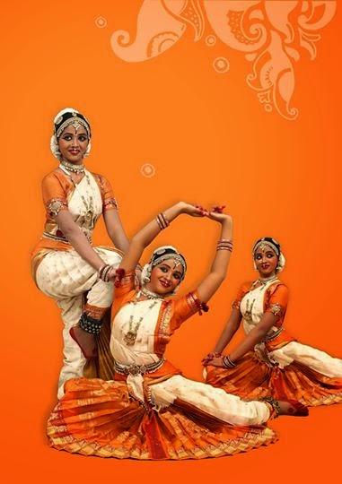 Bharatanatyam Arangetram Makeup Artist | Saubhaya Makeup