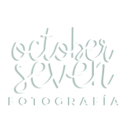 October Seven Fotografía - Bodas Parejas Books