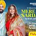 Mere Wali Sardarni Lyrics: Jugraj Sandhu & Ruhi Sethi