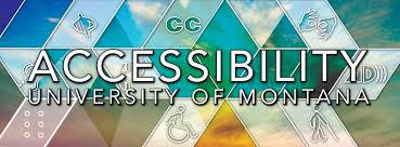 Accessibility to a University