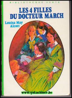 Ce livre est disponible sur Web Brocante Livres, Hainaut