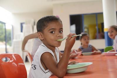 Unicef e Nações Unidas realiza oficina sobre saúde e nutrição em Santarém