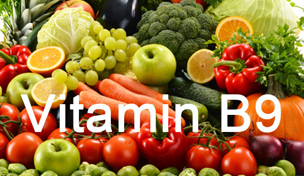 Health Food Blogspot