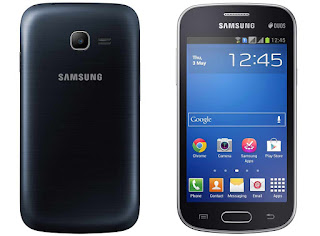 Download Latest Upgrade Firmware For Samsung Gt S7262 Smart Phone. if your device is dead phone is auto restart, any option is not working , only show samsung logo on screen you need to flash your smart phone. we are share with you always latest upgrade firmware you should use upgrade flash file.  File Size : 427MB Download Link