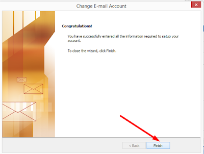How to connect Webmail with Outlook| cheapest linux hosting provider