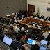 Por 5 votos a 0, STJ rejeita recurso de Lula contra prisão