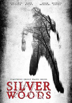 Silver Woods (2017)