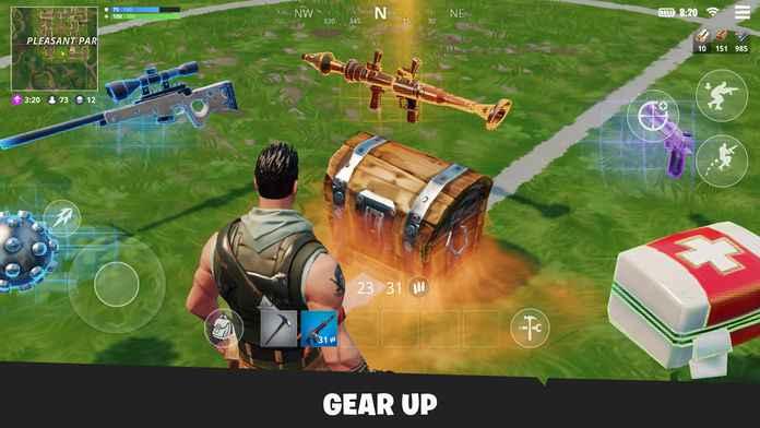 تحميل لعبة pes 2011 للاجهزة الضعيفة