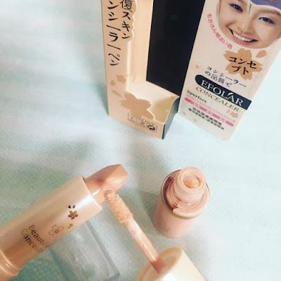 esponjas de maquillaje, paleta correctores, perfilador de cejas, silisponge, esponja de silicona, beauty blender,