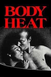 Watch Body Heat Online Free in HD