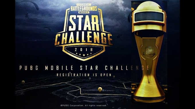 PUBG Mobile and Samsung join for a $ 600,000 global prize tournament