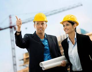 Jurusan Arcihitecture, Building, and Planning (Arsitektur, Perencaan dan Pembangunan)