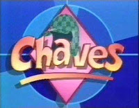 chaves download sequelanet