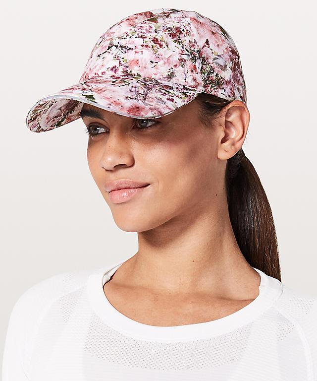 860dcf1f Baller Translucent Bra. I wear hats to block the sun but okay. Blossom  Spritz Baller. Washed Marsh Baller Cap