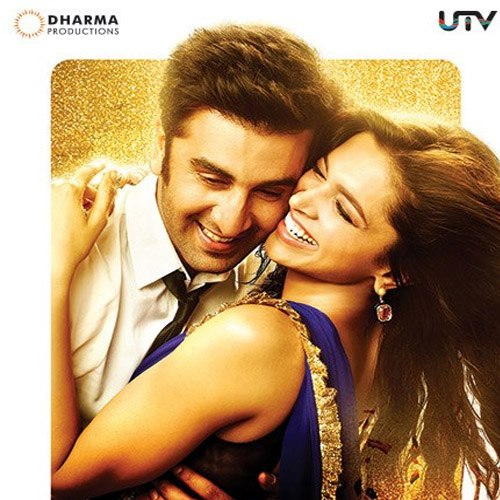 Badtameez dil movie songs mp3 download : Giraftar hindi