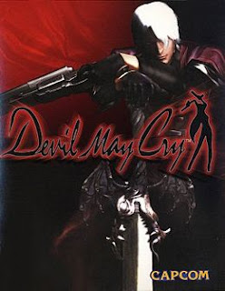 Download-ISO-Devil-May-Cry-DMC1-2001-North-American