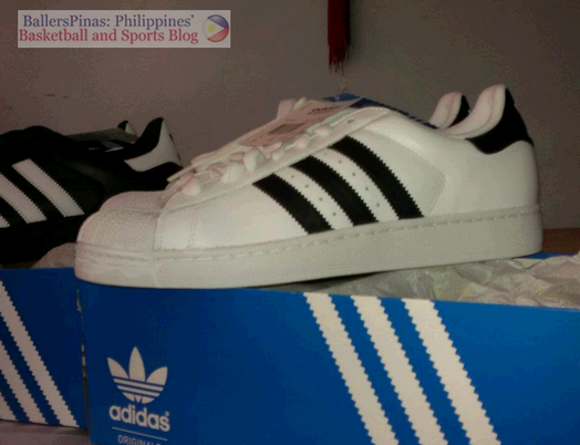 wholesale dealer c4d13 d7a8e Adidas Superstar Slip On Price Philippines