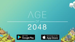 Age of 2048: Tips, Tricks, and Strategy Guide on Getting High Scores