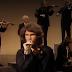 "Catholic ""Counter Revolutionaries"" ~ a Musical Tribute!"