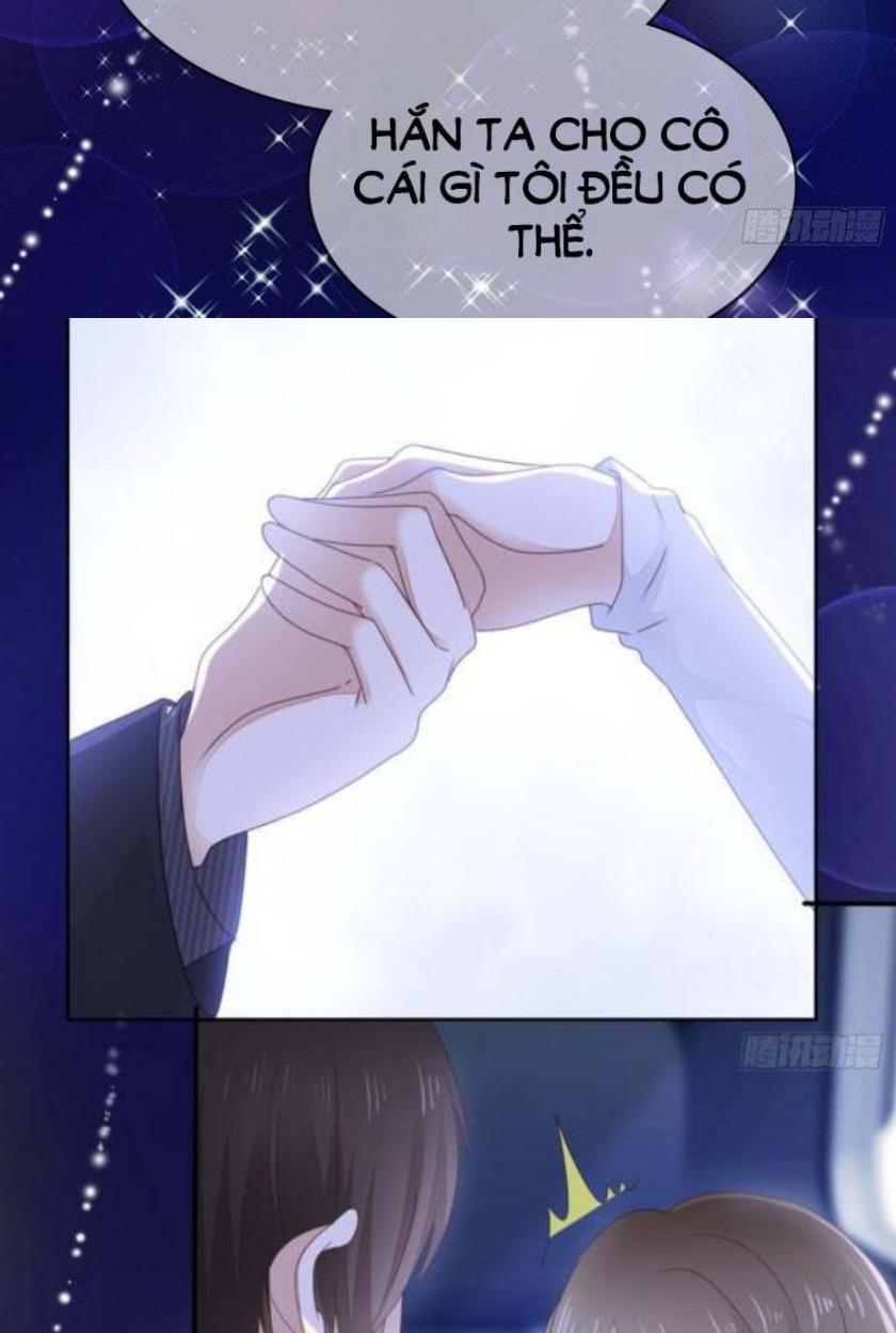 Chỉ Có Em Trong Tim Chapter 1 - Trang 15