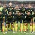 Senarai 24 Pemain Ke Kem Latihan Pusat Skuad Harimau Malaya