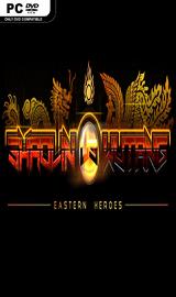 6fj8fXy - Shaolin vs Wutang-SKIDROW PC