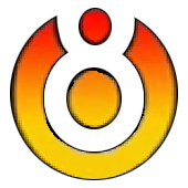 logo TV8