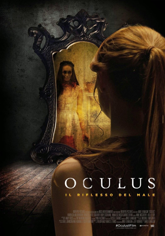 Occulus Film