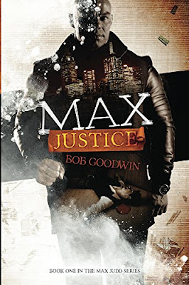 https://www.amazon.com/Max-Justice-Protectors-Predators-Payback-ebook/dp/B01LWZ7FC9