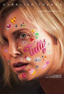 Tully - BDRip Dual Áudio