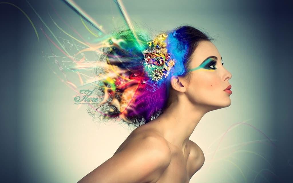 #349 La Creatividad