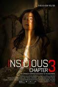 La Noche del Demonio 3 (Insidious 3) (2015)