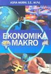 Gratis ebook download : Makalah Ekonomi Makro (Tingkat Pengangguran Alamiah)
