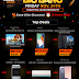 Big Bang Starts at Midnight! Top Brands at KILLER PRICES for 24Hrs Only