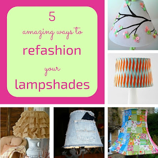 http://keepingitrreal.blogspot.com.es/2016/06/5-amazing-ways-to-refashion-your.html