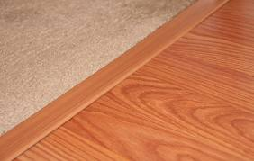Fuzzy Side Up Hardwood Transitions 101 Guide To Making