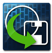 Free Download Manager 5 Offline Installer 32bit, 64bit, Mac