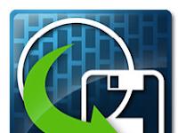 Free Download Manager 2017 Setup for PC/Laptop/Mac