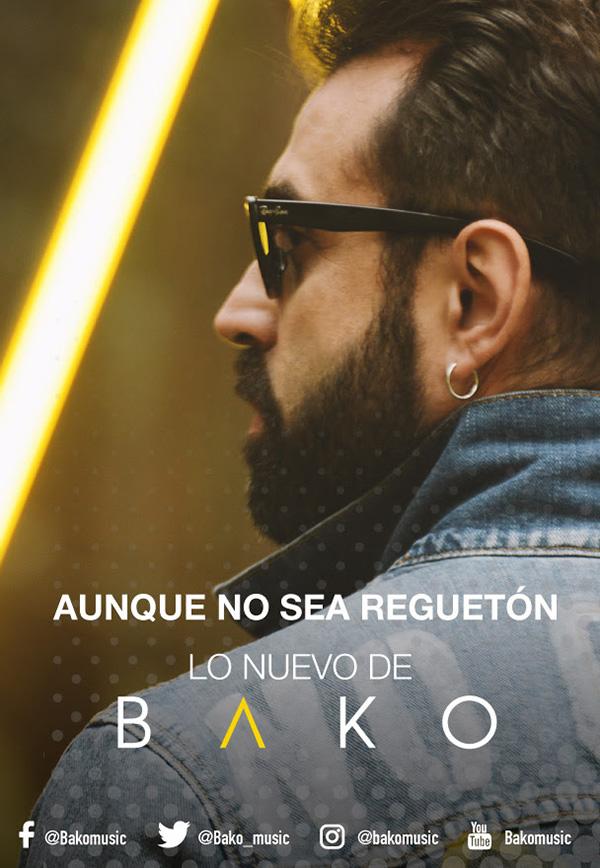 Bako-Aunque-No-Sea-Reguetón