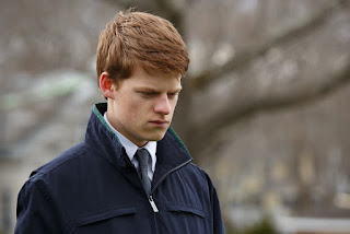 manchester by the sea lucas hedges