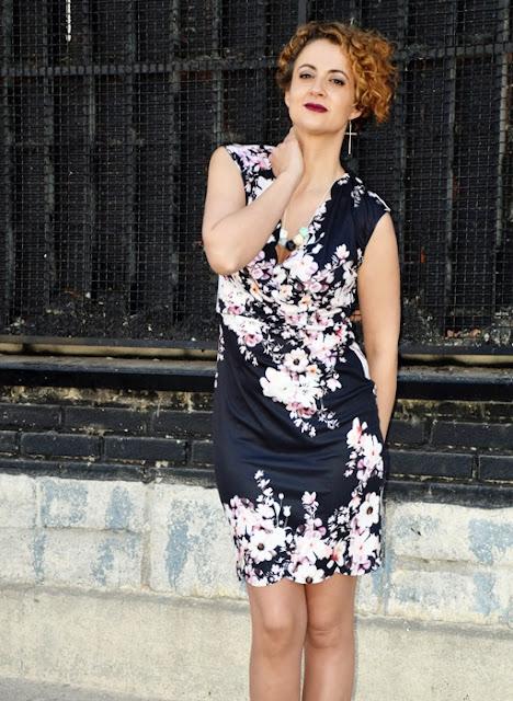 Outfit-Vestido-Flores-Estampado-5