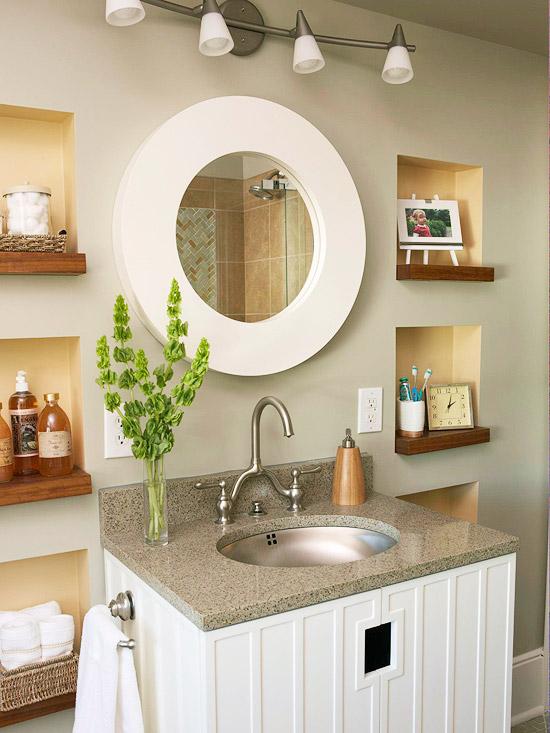 Modern Furniture: Bathroom Decorating Design Ideas 2012 ... on Bathroom Remodel Design Ideas  id=75840