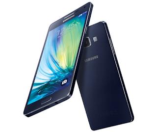 Kelebihan dan Kekurangan Samsung Galaxy A3 SM-A300H Terbaru