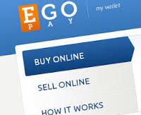 Review Penjelasan Rekening Online Egopay