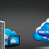 Picking Between Website Hosting along with a Devoted Host