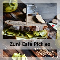 http://christinamachtwas.blogspot.de/2015/09/zuni-cafe-zucchini-pickles.html