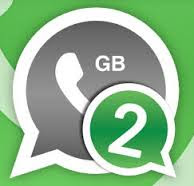 gbwhatsapp 2017
