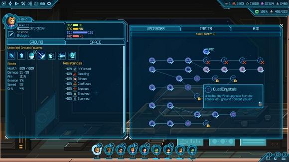 halcyon-6-lightspeed-edition-pc-screenshot-isogames.net-5