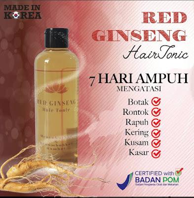 http://www.vivikecantikan.com/2018/03/red-gingseng-hair-tonic-bpom.html